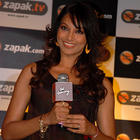 Hot Bollywood Queen Bipasha Basu Latest Images