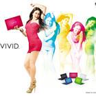 Indian Film Star Kareena Kapoor Photos And Wallpapers