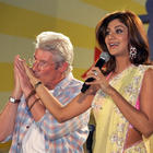 Exclusive Beauty Shilpa Shetty Photos And Wallpapers