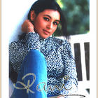 Rani Mukherjee Simple Look Wallpaper