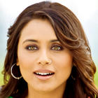 Rani Mukherjee Upcoming Film Zakhmi