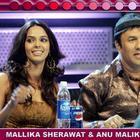 Sexy Actress Mallika Sherawat Photos and Wallpapers