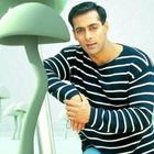 Hot Body Actor Salman Khan Photos