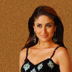 Very Steamy Kareena Kapoor Latest Photos and Wallpapers