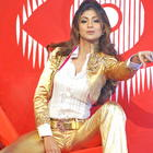 Gorgeous And Bold Shilpa Shetty Photos And Wallpapers