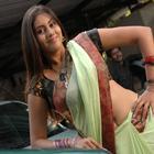 Bold Beauty Namitha Kapoor Latest Pics