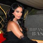 Bollywood Style Icon Bipasha Basu Stills and Wallpapers