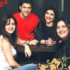 Hot Dancing Star Hrithik Roshan Latest Images
