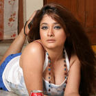 Kiran Rathod Hot Sexy Photos and Wallpapers