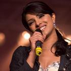 Photos and Wallpapers Of Former Miss World Priyanka Chopra