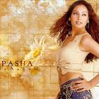 Hottie Bipasha Basu Shinny Hot Photos and Wallpapers