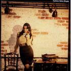 Neha Dhupia Scans From OK India  May 2012
