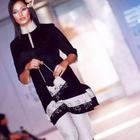 Stylist Bollywood Diva Bipasha Basu Photos and Wallpapers