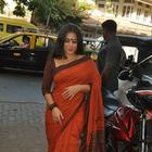Vidya Balan Unveils The DVD Launch Of The Film Kahaani