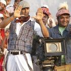 Akshay Kumar In Tees Maar Khan
