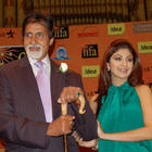 Wallpapers And Photos Of Bold Shilpa Shetty
