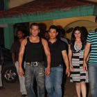 Style Icon Aamir Khan Photos Gallery