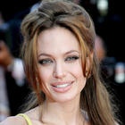 Most Beautiful Star Angelina Jolie Latest Images