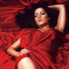 Sexiest Diva Celina Jaitley Images and Wallpapers