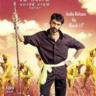 Dhanush Latest Movie Posters