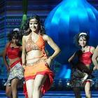 Anushka Shetty Latest Movie Stills,Photos