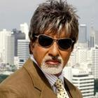 Megastar and Superstar Amitabh Bachchan Latest Images