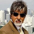 Megastar and Superstar Amitabh Bachchan Latest Images