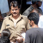 Anil Kapoor Playing A Police Inspector Named Isaque Bagwan In A Crime Thriller