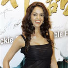 Sexy Queen Mallika Sherawat Latest Images