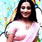 Neha Marda Beautiful Photos