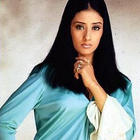 Manisha Koirala Hot Look Pic
