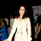 Manisha Koirala Looking Very Gorgeous