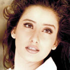 Manisha Koirala Sexiest Face Look Still