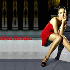 Nepali Indian Actress Manisha Koirala Photos and Wallpaper