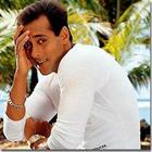 Sexiest Salman Khan Hot Stills