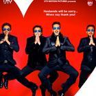 Style Icon Of Bollywood Akshay Kumar Images