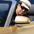 Comedy King Govinda Latest Pics,Images