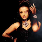 Charming Bollywood Queen Aishwarya Rai Wallpapers