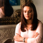 Photos And Wallpapers Of Bubbly Preity Zinta