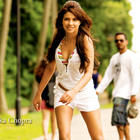Wallpapers And Photos Of Bollywood Actress Priyanka Chopra