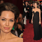 Most Beautiful Woman Angelina Jolie Hot and Sexy Images