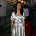 Photos Of Hollywood Actress Summer Bishil