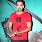 Celebs at Arjun The Warrior Prince Special Screening in Mumbai