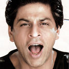 Nice Stills Of Shahrukh Khan