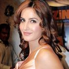 Photos and Wallpapers of Bollywood White Diva Katrina Kaif