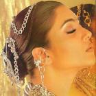 Bollywood Tall Actress Sushmita Sen Nice Stills