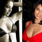 Impressive Diva Bipasha Basu Shocking Hot Photos and Wallpapers