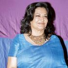 Inauguration Of 3rd Kashish Mumbai International Queer Film Festival