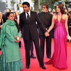 Aishwarya Rai Has Hit Headlines With Her Every Appearance at Cannes