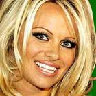Hot And Bold Pics Of Sexiest Pamela Anderson